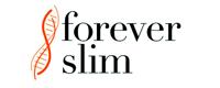 forever-slim