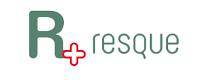 resque_range