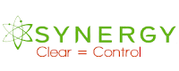 synergy_range